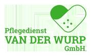 Pflegedienst Van der Wurp